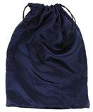 Geschenkverpakking marineblauw