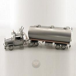 Tankwagen (klein)