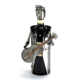 Elvis Presley wijnfleshouder