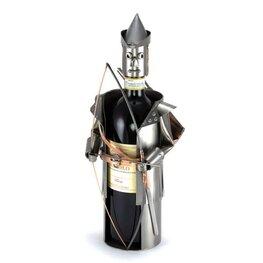 Robin Hood wijnfleshouder