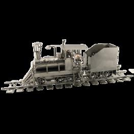 Locomotief (groot)