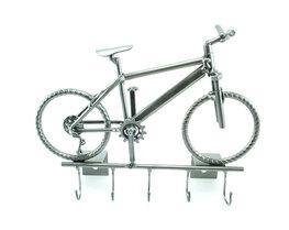 Mountainbike MTB sleutelrek