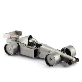 Formule 1 miniatuur auto