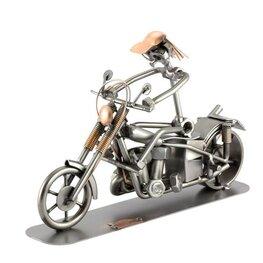 Harley Davidson Groot