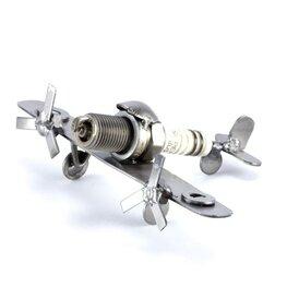 Spitfire mini