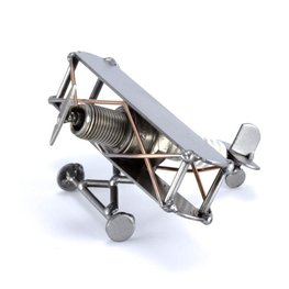 Vliegtuig mini
