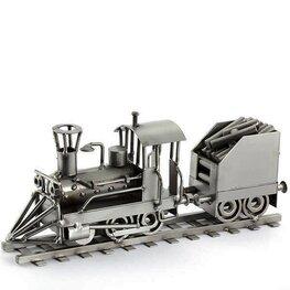 Locomotief klein