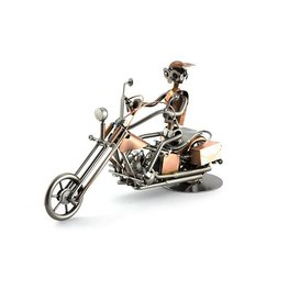 Harley Davidson (koper)