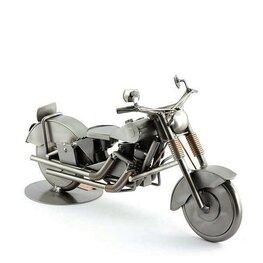 Harley Davidson special (1)