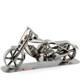 Harley Davidson special (2)