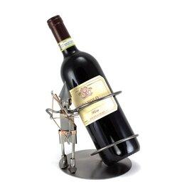 Wijnfleshouder Boogschutter