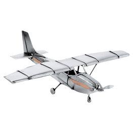 Cessna sportvliegtuig